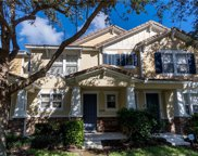 11557 Center Lake Drive, Windermere image