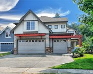 18727 1st Ave W, Bothell image