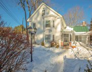6 Depot Square, Ossipee image