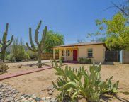 1732 E Linden, Tucson image