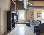 221 W Lancaster Avenue Unit 12001, Fort Worth image