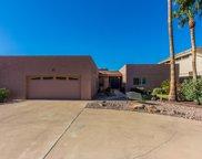 13038 N 13th Lane, Phoenix image