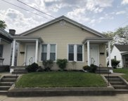 642 Atwood St, Louisville image