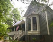 580 Tallassee Rd, Athens image