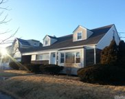 207-15 109th Ave, Queens Village image