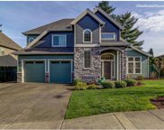 16964 SE SPRAY  AVE, Milwaukie image