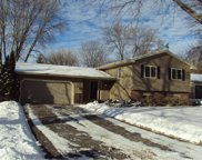 954 Waterford Drive, Eagan image