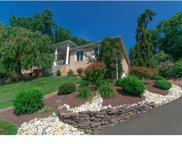 3432 Manor Road, Huntingdon Valley image