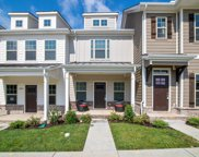 1428 White Dutch Ln, Lot 10, Antioch image