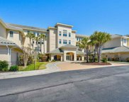 2180 Waterview Dr. Unit 433, North Myrtle Beach image
