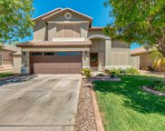 505 N Joshua Tree Lane, Gilbert image