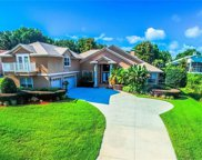 12507 Crown Point Circle, Clermont image