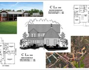 7507 Dunollie Drive, Chesterfield image
