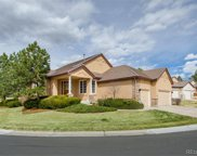 3211 Country Club Parkway, Castle Rock image