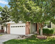 12 Dunbarton Court, Highlands Ranch image