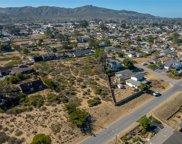1295     San Luis Avenue, Los Osos image