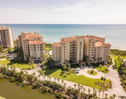 15 Avenue De La Mer Unit 2606, Palm Coast image