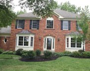 14689 Summer Blossom, Chesterfield image