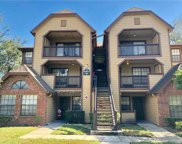 305 Lakepointe Drive Unit 102, Altamonte Springs image