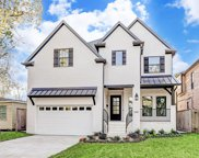 4412 Dorothy Street, Bellaire image