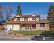 12223 W 68th Ave, Arvada image