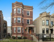 2642 North Troy Street Unit 2, Chicago image