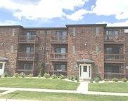 1120 Cedar Street Unit #3A, Glendale Heights image