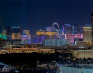 2877 Paradise Road Unit PH2702, Las Vegas image
