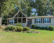 5005 Mountain View Pkwy, Birmingham image