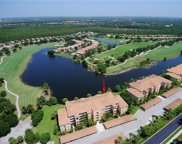 14501 Legends BLVD N Unit 405, Fort Myers image