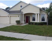 2115 Colville Chase Drive, Ruskin image