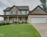 5405 Speckled Wood Ln, Gainesville image