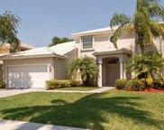 12793 Hyland Circle, Boca Raton image