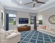 18550 Cypress Haven Dr, Fort Myers image