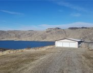 46560 Sunny Hill Lane N, Grand Coulee image