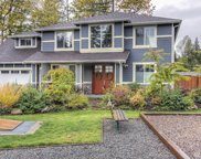 24240 NE 26th Ct, Sammamish image