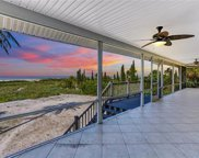 8030 Estero Blvd, Fort Myers Beach image