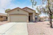 3102 W Lucia Drive, Phoenix image
