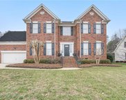 7001  Olde Sycamore Drive, Mint Hill image