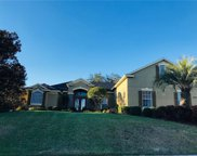 10909 Crescent Lake Court, Clermont image