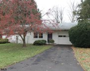 161 Aaron Drive, State College image