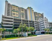 201 S Ocean Blvd. Unit 707, North Myrtle Beach image
