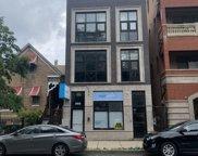 850 N Damen Avenue Unit #2R, Chicago image