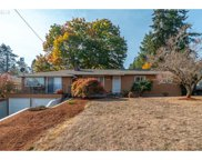 3333 HOLIDAY  DR, Salem image