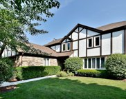 2316 East Barberry Court, Arlington Heights image