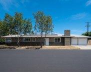 3502 N Hughes, Fresno image