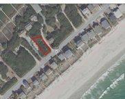 718 N Anderson Boulevard, Topsail Beach image