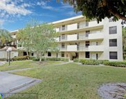 3100 NW 42nd Ave Unit D306, Coconut Creek image