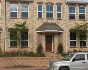 308 Lily, Lewisville image