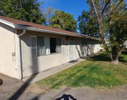 2830-32 Massachusetts Ave., Lemon Grove image